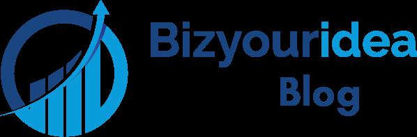 blog.bizyouridea