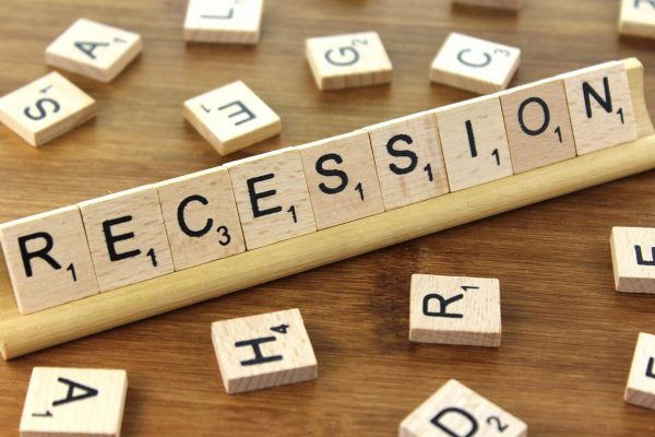 How to Tackle an Economic Crisis as a Business Owner